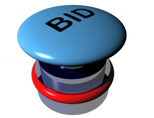 RFQ-ToolKit Customer Bid