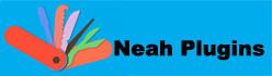 Neah Plugins